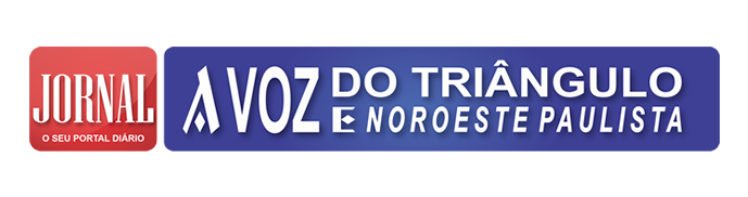 A VOZ DO TRIÂNGULO